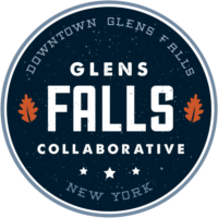 Glens Falls Collaborative Member